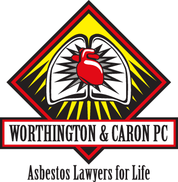 Worthington & Caron