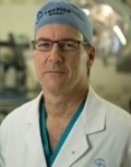 Dr. Eric Vallieres