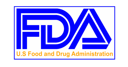 First Mesothelioma Treatment Approved By Fda In 15 Years